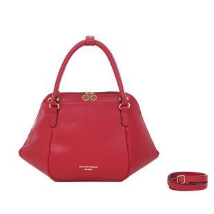 76037-Vermelho-Frente
