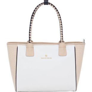 _0001_77034-NaturalOff-withitePreto-Smartbag---FRT