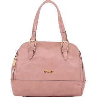 74021---Bolsa-Couro-Toscana-Rosa-Antique---frt