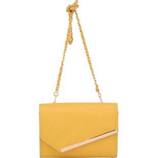 79002.16---Saffiano-Amarelo---frt