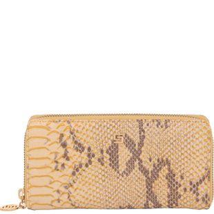 72351---Carteira-Couro-Smartbag-Naja-Amarelo---frt