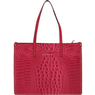 78090---Croco-Soft-Rubi---frt