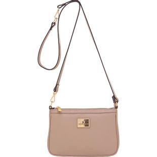 79010.16-Bruni-Taupe-frt