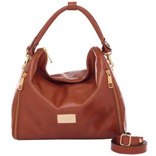 70033.16.01-bolsa-smartbag-transversal-couro