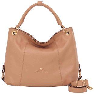 70036.16.01-bolsa-smartbag-tiracolo-grande