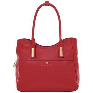 70039.16.01-bolsa-smartbag-couro-tiracolo-vermelha