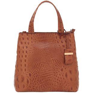 70042.16.01-bolsa-smartbag-tiracolo-croco-caramelo