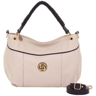 70044.16.01-bolsa-smartbag-tiracolo-creme-preto