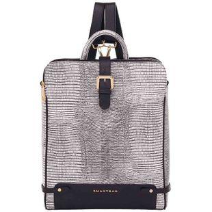 70047.16.01-bolsa-mochila-smartbag-lezar-antique