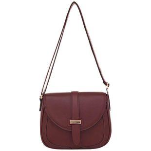 70048.16.01-bolsa-smartbag-transversal-ferrugem