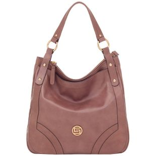 70050.16.01-bolsa-smartbag-couro-tiracolo-grande-capuccino