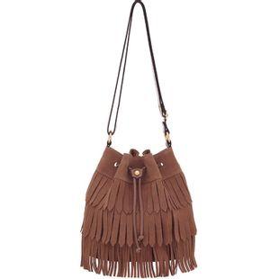 70061.16.02-bolsa-smartbag-saco-franjas