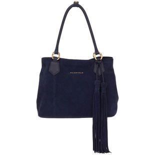 70063.16.02-bolsa-smartbag-tiracolo-camurca