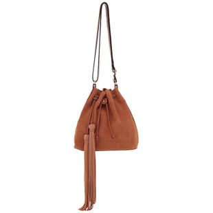 70064.16.02-bucket-bag-smartbag-camurca-whisky