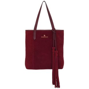 70065.16.01-shopping-bag-smartbag-couro-camurca-bordo