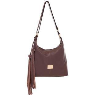 70066.16.02-bolsa-smartbag-couro-transversal