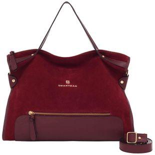 70071.16.01-bolsa-smartbag-tiracolo-camurca