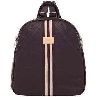 70077.16.01-mochila-couro-smartbag-cafe