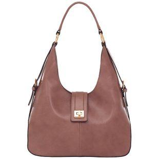70078.16.01-bolsa-couro-smartbag-tiracolo-capuccino