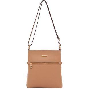 70082.16.02-bolsa-couro-smartbag-transversal-bege