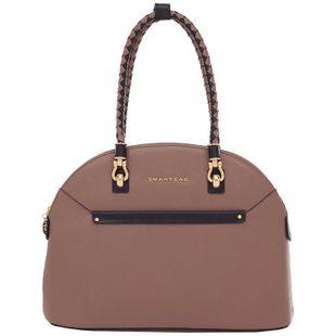 70092.16.01-bolsa-smartbag-estruturada-tiracolo-capuccino-preta