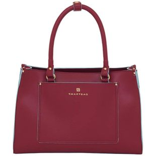 70094.16.01-bolsa-smartbag-soft-color-bordo