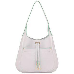 70095.16.01-bolsa-smartbag-soft-color-branca