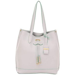 70096.16.01-bolsa-smartbag-soft-color-branca