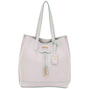 70096.16.01-bolsa-smartbag-soft-color-branca