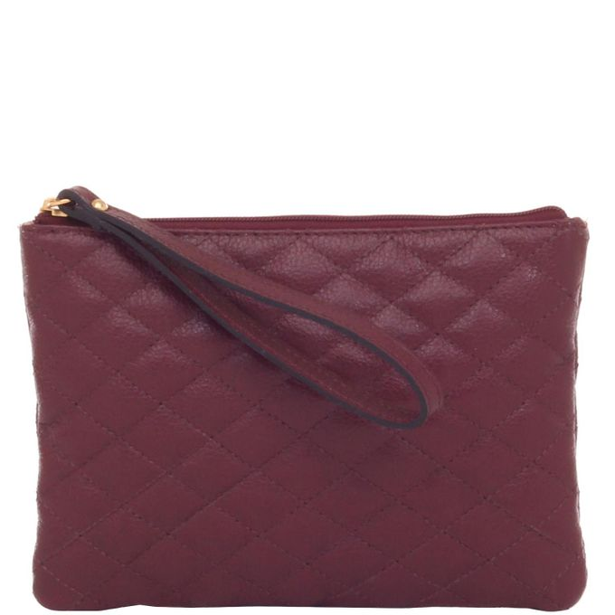 70007.1601-clutch-smartbag-couro-bordo