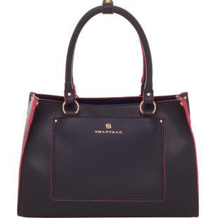 70094.16.01-bolsa-smartbag-soft-color-preto