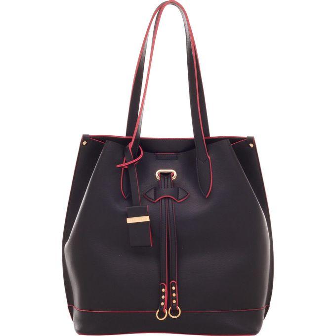 70096.16.01-bolsa-smartbag-soft-color-preto