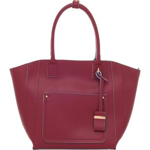 70098.16.01-bolsa-smartbag-soft-color-bordo