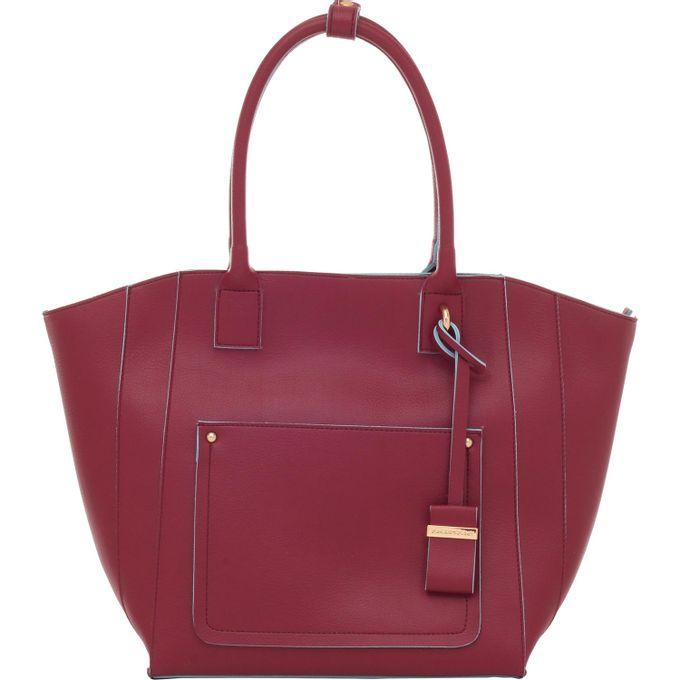 70098.16.01-bolsa-smartbag-soft-color-bordo