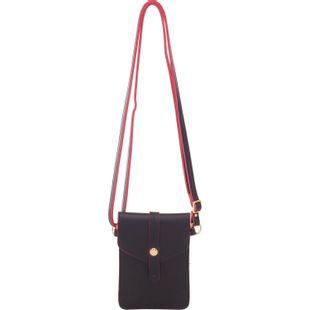 70101.16.01-bolsa-smartbag-soft-color-preto