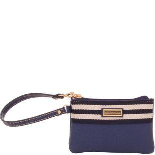 86030.16.01-clutch-smartbag-verona-marinho