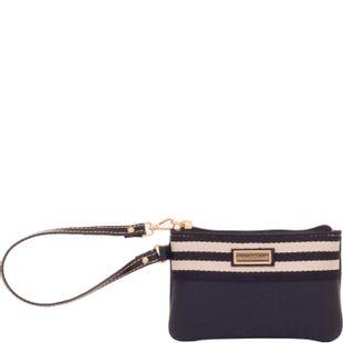 86030.16.01-clutch-smartbag-verona-verniz-lux-preto