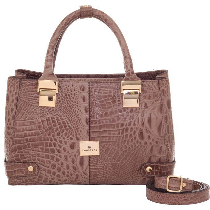 70027.16-bolsa-smartbag-croco-capuccino-01