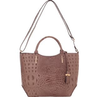 70041.16-bolsa-smartbag-croco-capuccino-01