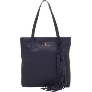 70065.16-bolsa-smartbag-floater-navy-01