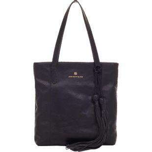 70065.16-bolsa-smartbag-floater-preto-01