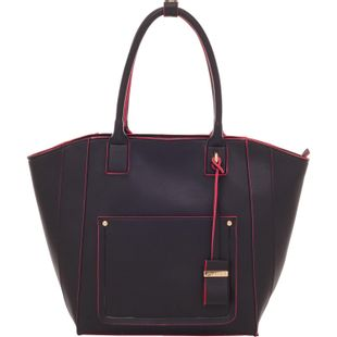 70098.16-bolsa-smartbag-soft-color-preto-01