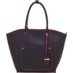 70098.16-bolsa-smartbag-soft-color-preto-01