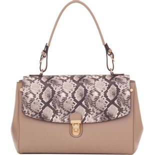 71051.17.01-PYTHON-FLOATER-NATURAL-TAUPE