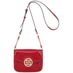 70083.16.02-mini-bag-smartbag-transversal-verniz-vermelha
