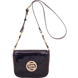 70083.16.01-bolsa-smartbag-verniz-lux-preto