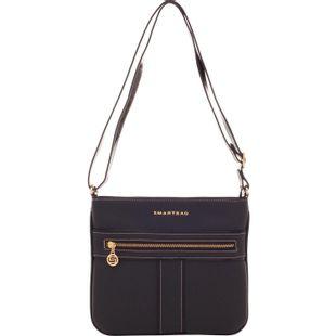 86003.16-bolsa-smartbag-verona-verniz-lux-preto-01
