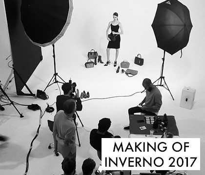 Making of INV17