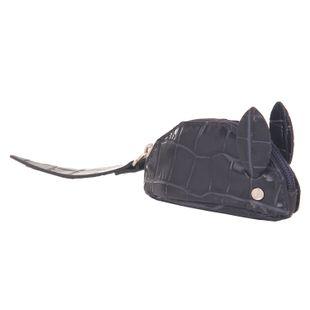 79304.16-ratinho-croco-marinho-diag