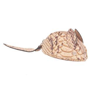 79304.16-ratinho-python-natural